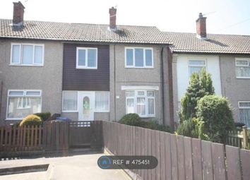 Thumbnail 3 bed semi-detached house to rent in Somerset Road, Guisborough