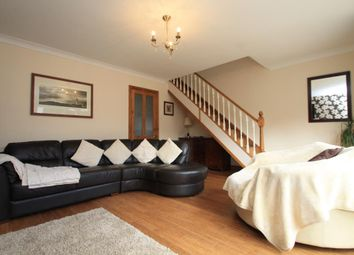 Thumbnail 3 bed detached house to rent in Lodge Farm Lane, Redhill, Nottingham