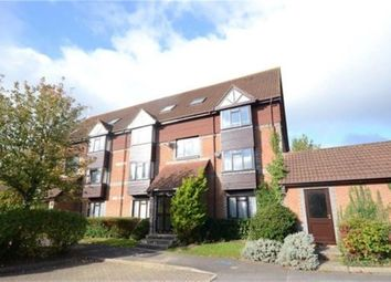 Thumbnail 1 bed property to rent in Rowe Court, Reading, Berks