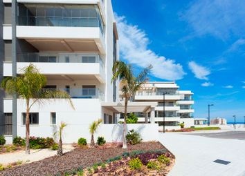 Thumbnail 2 bed apartment for sale in Orihuela Costa, Orihuela Costa, Alicante, Spain