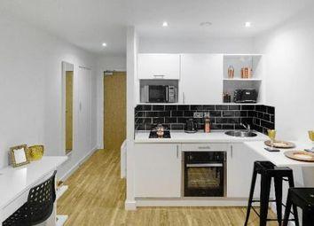 Thumbnail Studio to rent in Roding Lane South, Redbridge