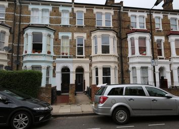 Thumbnail 4 bedroom duplex to rent in Croxley Road, Maida Vale