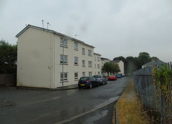 Thumbnail 2 bed flat for sale in Kenilworth Court, Waungron Road, Fairwater, Cardiff
