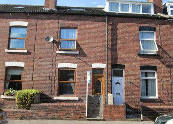 Thumbnail 5 bed shared accommodation to rent in Ashdown Road, Wakefield