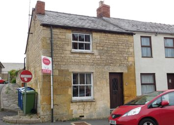 Thumbnail 2 bed cottage to rent in Gretton Road, Winchcombe, Cheltenham