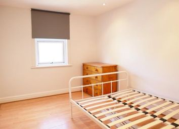 Thumbnail 2 bed flat to rent in Glenarm, Clapton
