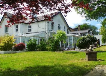 Thumbnail 5 bed detached house for sale in Ribchester Road, Wilpshire, Ribble Valley