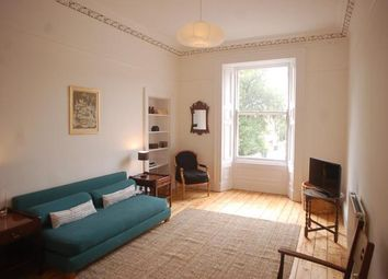 Thumbnail 2 bedroom flat to rent in Colinton Road, Edinburgh