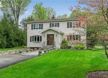 Thumbnail Property for sale in 10 Hustis Rd, Cold Spring, Ny 10516, Usa