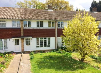 Thumbnail 3 bed property to rent in Towerscroft Avenue, St. Leonards-On-Sea