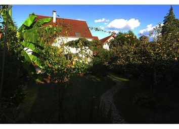 Thumbnail 3 bed property for sale in 93290, Tremblay-En-France, Fr