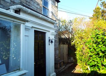 4 bed property to rent in Kernick Road, Penryn TR10