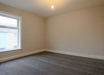 Thumbnail 2 bed terraced house for sale in Moore Street, Padiham, Burnley