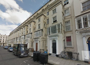 Thumbnail Studio to rent in Prince's Square, Notting Hill, London