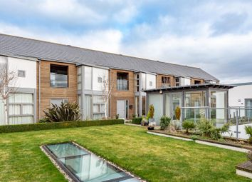 Thumbnail 2 bed property for sale in Spire View, Pickering