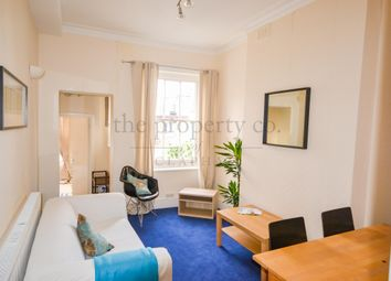 Thumbnail 2 bed flat to rent in Marjorie Grove, Battersea/Clapham