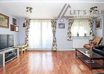 3 bed property for sale in Talbot Road, London W2