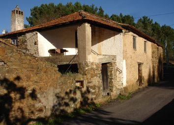 Thumbnail 1 bed country house for sale in Valada, Sertã (Parish), Sertã, Castelo Branco, Central Portugal