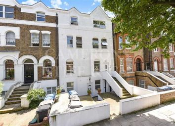 Thumbnail 3 bedroom flat for sale in Brondesbury Villas, Queens Park, London
