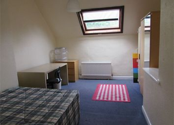 Thumbnail 4 bed terraced house to rent in Collingwood Road, Coventry, West Midlands