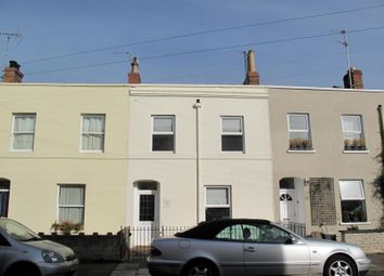 Thumbnail 3 bedroom terraced house to rent in Princes Road, Cheltenham