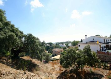 Thumbnail Land for sale in Urbanización Elviria, 29604 Marbella, Málaga, Spain