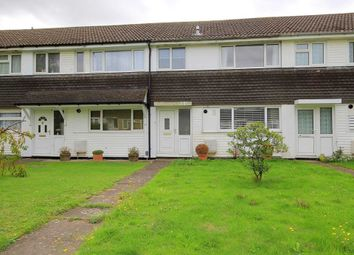 Thumbnail 2 bed detached house for sale in Colne Way, Hemel Hempstead