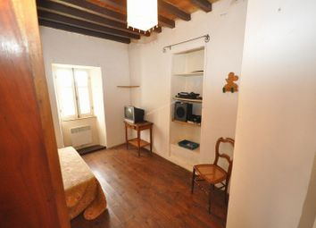 Thumbnail 2 bed property for sale in Languedoc-Roussillon, Aude, Rouvenac