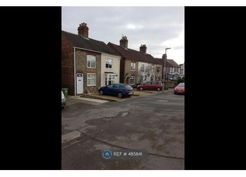 Thumbnail Room to rent in Broadway, Yaxley
