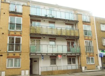 Thumbnail 1 bed property to rent in Elm Grove, Southsea, Hampshire