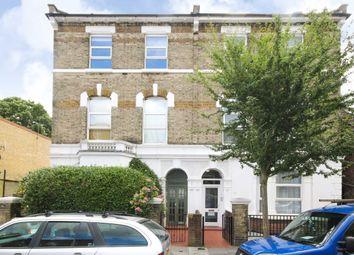 Thumbnail 2 bed flat for sale in Birkbeck Mews, Birkbeck Road, London