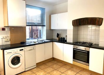 Thumbnail 5 bed terraced house to rent in Room 3, Marmion Road, Sheffield