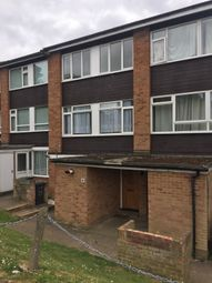 Thumbnail 3 bedroom maisonette to rent in Ashdown Drive, Borehamwood