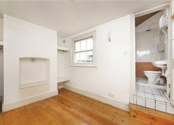 Thumbnail 1 bedroom property to rent in Rawstorne Street, Angel, London