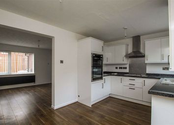 2 bed semi-detached house for sale in Wayfarers Way, Swinton, Manchester M27