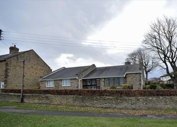Thumbnail 4 bed property for sale in Dipton, Stanley