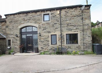Thumbnail 3 bedroom property for sale in Warren House Lane, Huddersfield