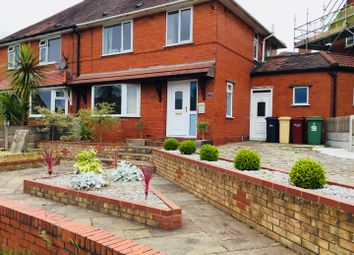 Thumbnail 3 bed property for sale in Vicarage Road, Blackrod, Bolton