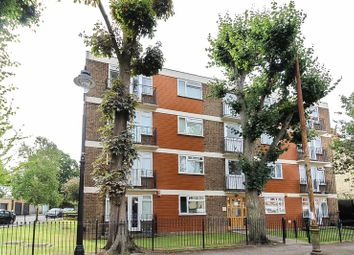 Thumbnail 1 bed flat for sale in Barnard Hill, Muswell Hill