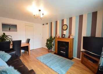 Thumbnail 3 bed terraced house for sale in Findochty, Erskine