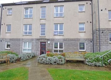 Thumbnail 2 bed flat for sale in Fechnie View, Tradlin Circle, Blackburn, Aberdeen