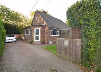 4 bed detached house to rent in Swingate Cross, Hellingly, Hailsham BN27