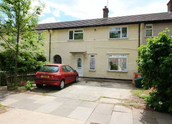 Thumbnail 3 bed semi-detached house to rent in Byron Avenue, Southend-On-Sea