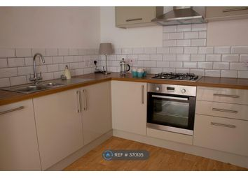 Thumbnail Room to rent in Jacobs Wells Road, Bristol