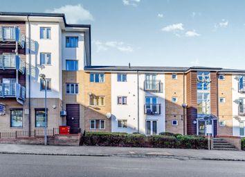 Thumbnail 1 bed flat to rent in Tanfield Lane, Broughton, Milton Keynes