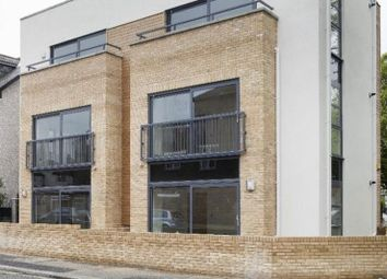 Thumbnail 1 bed flat to rent in Parkside Apartments, Sydenham