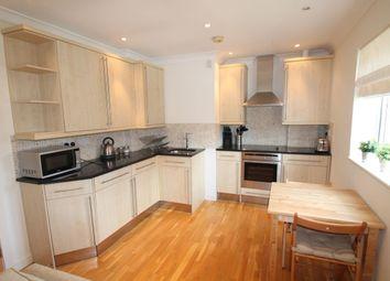 Thumbnail 2 bedroom flat to rent in Eleanor Court, Billet Lane, Hornchurch