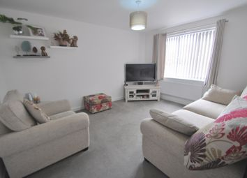 Thumbnail 4 bed detached house for sale in Bounty Drive, Kingswood, Hull
