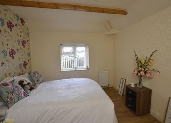 Thumbnail 1 bed property to rent in Orchard Vale, Midsomer Norton, Radstock, Somerset