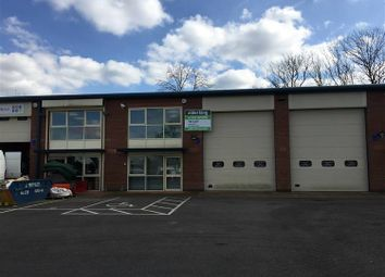 Thumbnail Light industrial to let in Hurricane Road, Brockworth, Gloucester